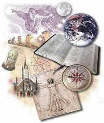 Духовная убежденность..
