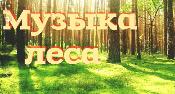 muzyka_lesa