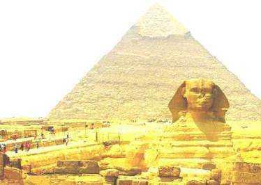 piramida_sveta