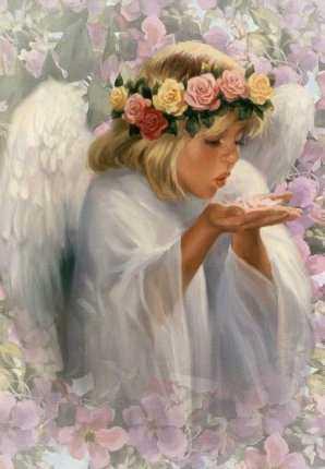samonastroyka_krylya_angela