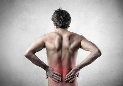 spina-boli-resheniye