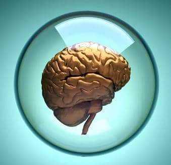 mozgovye mexanizmy raboty s budushhim