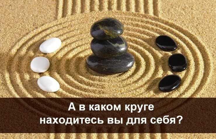krugi_vliyaniya