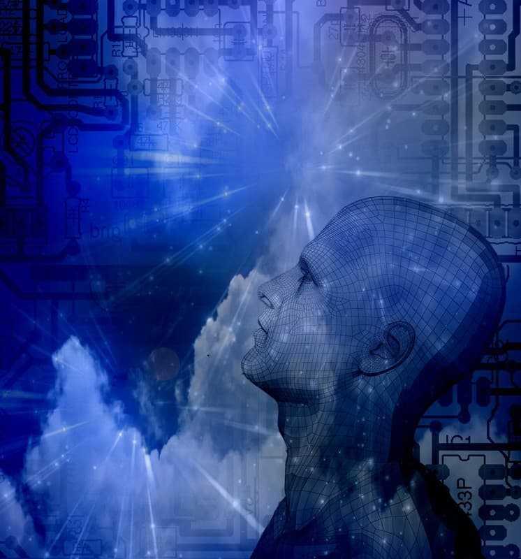 artificial intelligence kurzweil